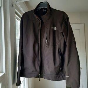 North face TNF Apex jacket